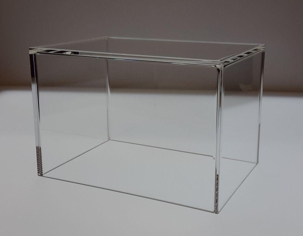 Turbo H&S Kunststofftechnik Online Shop - Plexiglas Einzelanfertigungen CJ82