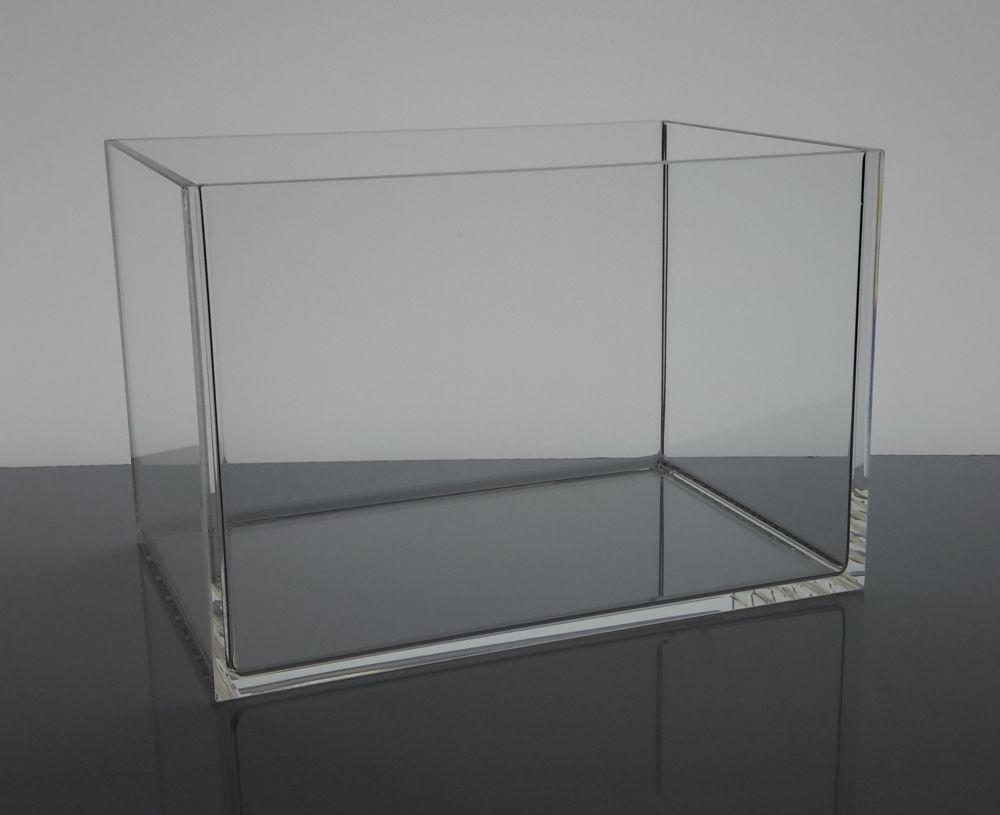 Beliebt H&S Kunststofftechnik Online Shop - Plexiglas Einzelanfertigungen BG85
