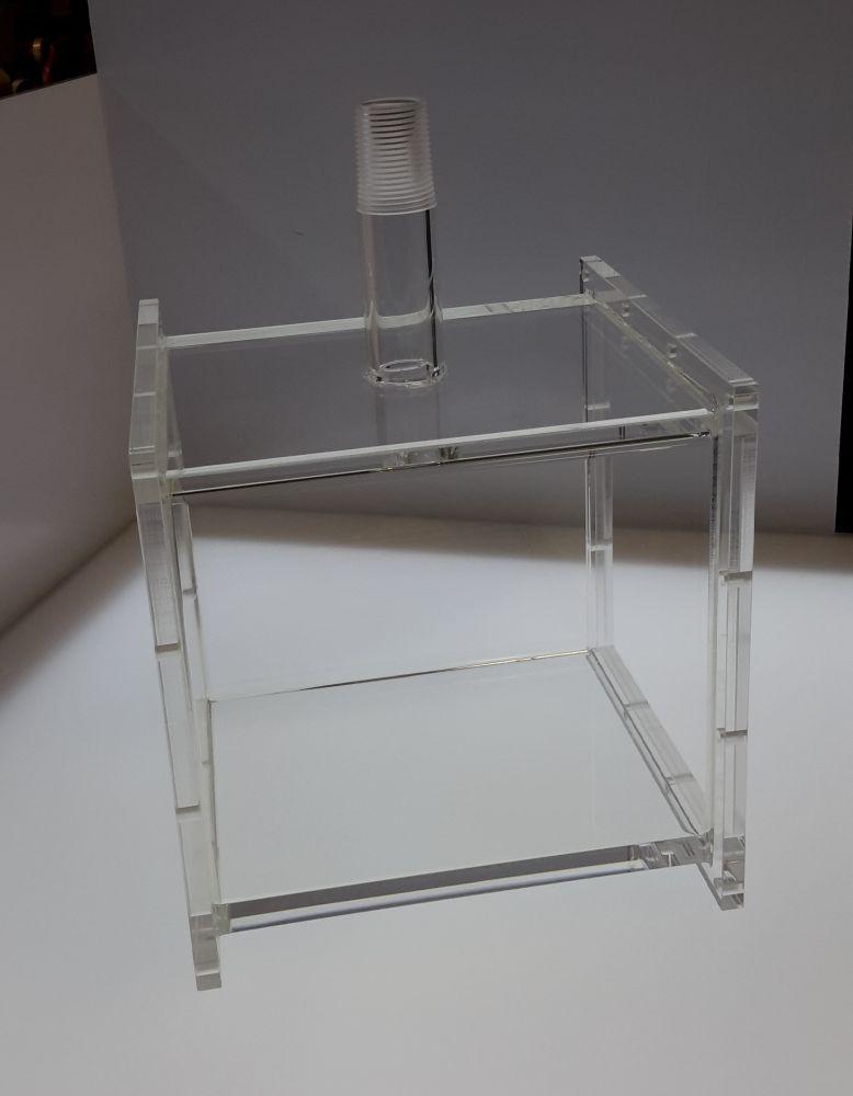 120151203_1156271449151913 - H&S Kunststofftechnik Online Shop