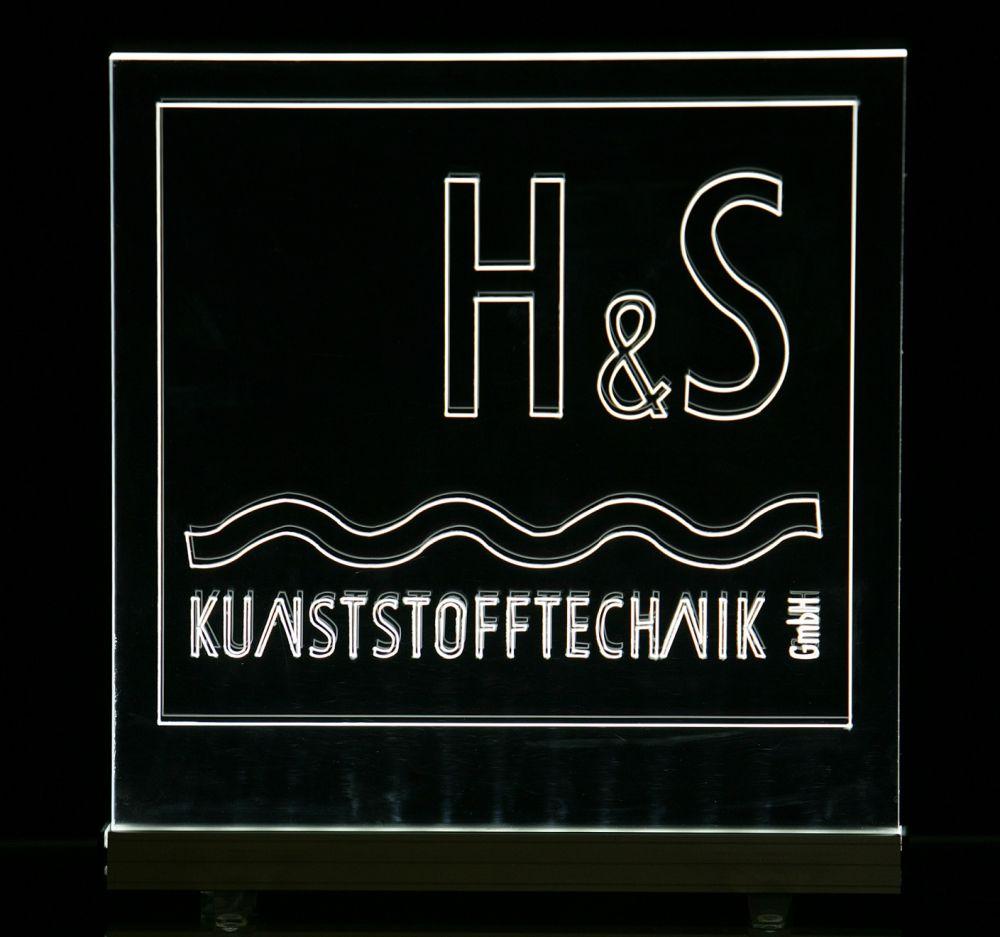 1387m7032a1449148101 - H&S Kunststofftechnik Online Shop