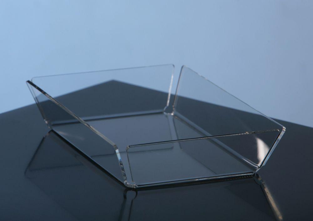 Top H&S Kunststofftechnik Online Shop - Plexiglas Einzelanfertigungen BL03