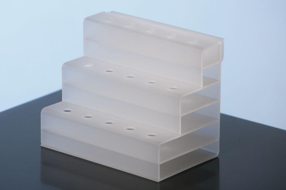 1387m7150a1449148663 - H&S Kunststofftechnik Online Shop