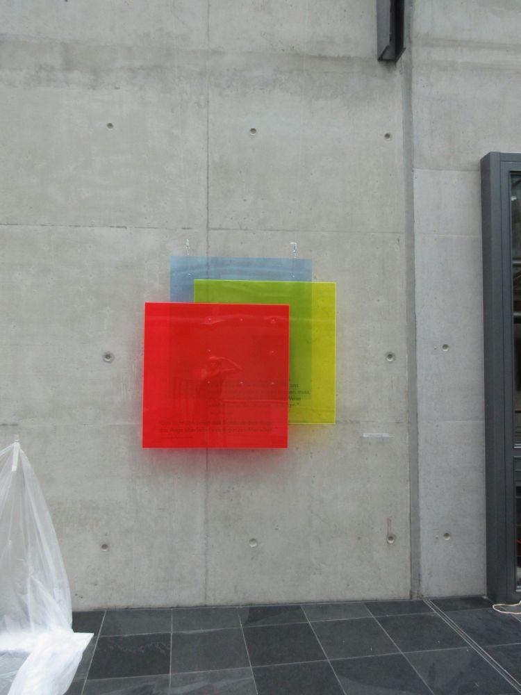 1img_14891449135662 - H&S Kunststofftechnik Online Shop