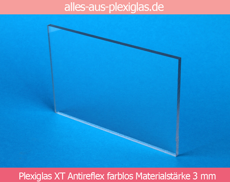 h s kunststofftechnik online shop plexiglas acrylglas. Black Bedroom Furniture Sets. Home Design Ideas