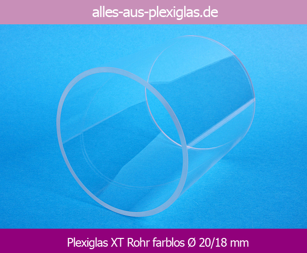 Product Image - H&S Kunststofftechnik Online Shop
