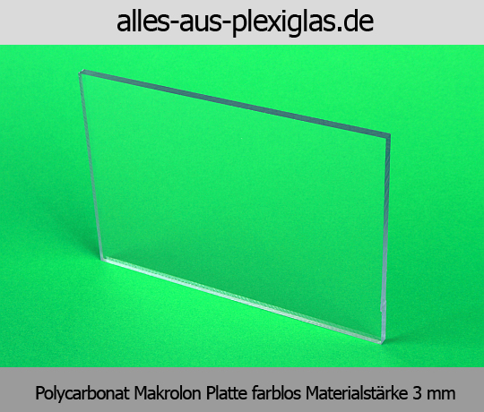 h s kunststofftechnik online shop polycarbonat. Black Bedroom Furniture Sets. Home Design Ideas